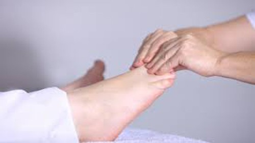 How to improve blood circulation in legs