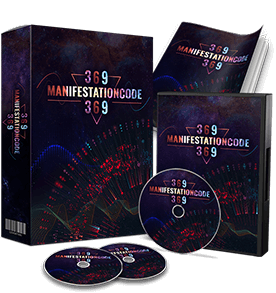 369 manifestation code review