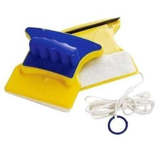 Double Magnetic Glass Cleaner 2
