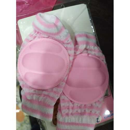 As Seen On Tv Baby Knee Pads Protector 1
