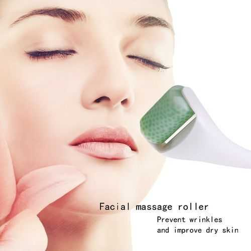 Ice Roller For Face Eye Puffiness 1