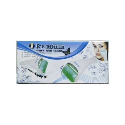Ice Roller For Face Eye Puffiness