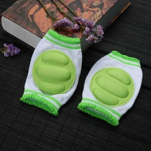 Knee Protector For Kids 1