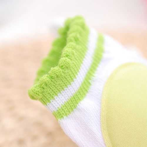 Knee Protector For Kids 2