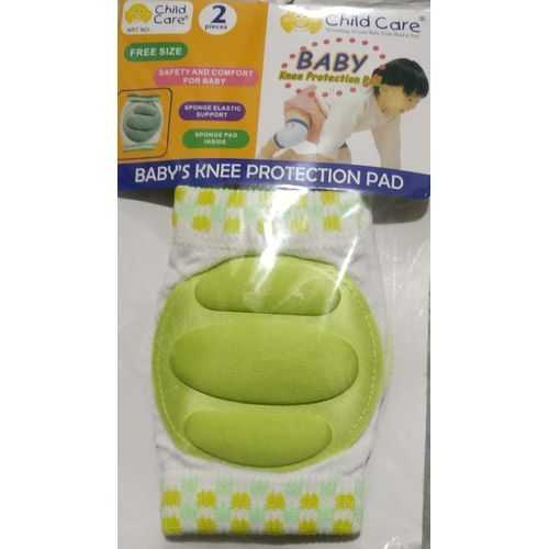 Knee Protector For Kids 4