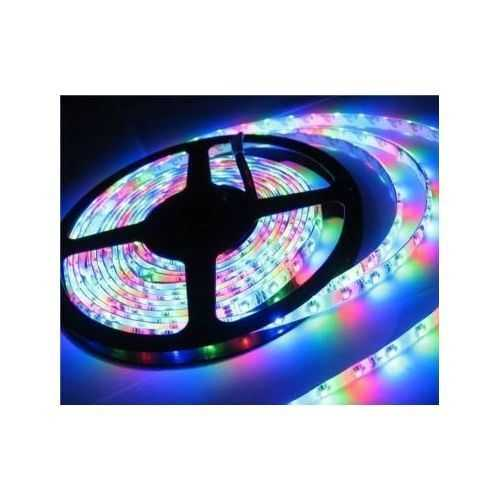 Led Strip Lights With Remote - 5M 1
