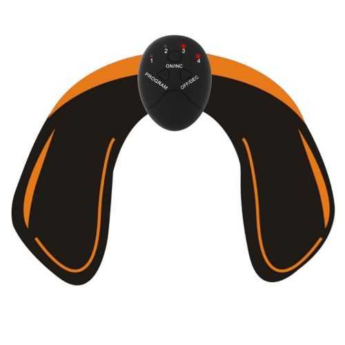 Smart Fitness 5 In 1 Contract &Amp; Relax Muscles Device 1
