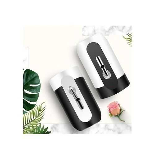 Usb Charging Automatic Electric Water Pump 1