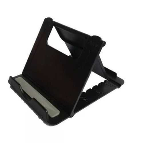 Universal Folding Cell Phone Stand