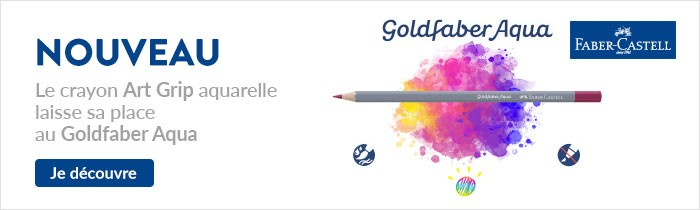 Art Grip Aquarelle Arts Et Loisirs Creatifs Art Grip