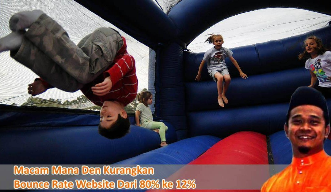 Kurangkan Bounce Rate Website 1200x628