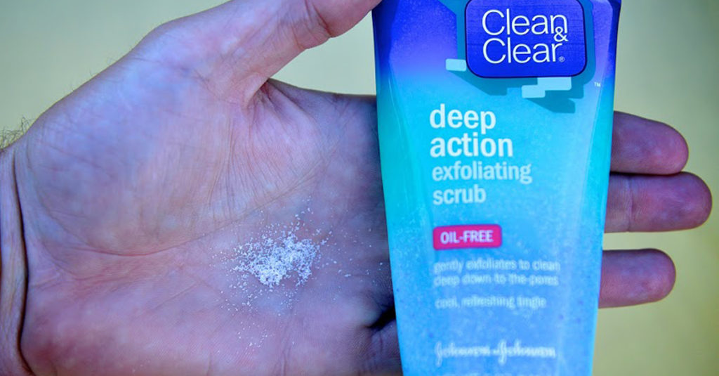 Ireland To Become First Eu Nation To Ban Plastic Microbeads The