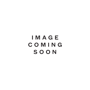 Arches Aquarelle Paper Heavyweight Block 12x16in 300lb 10