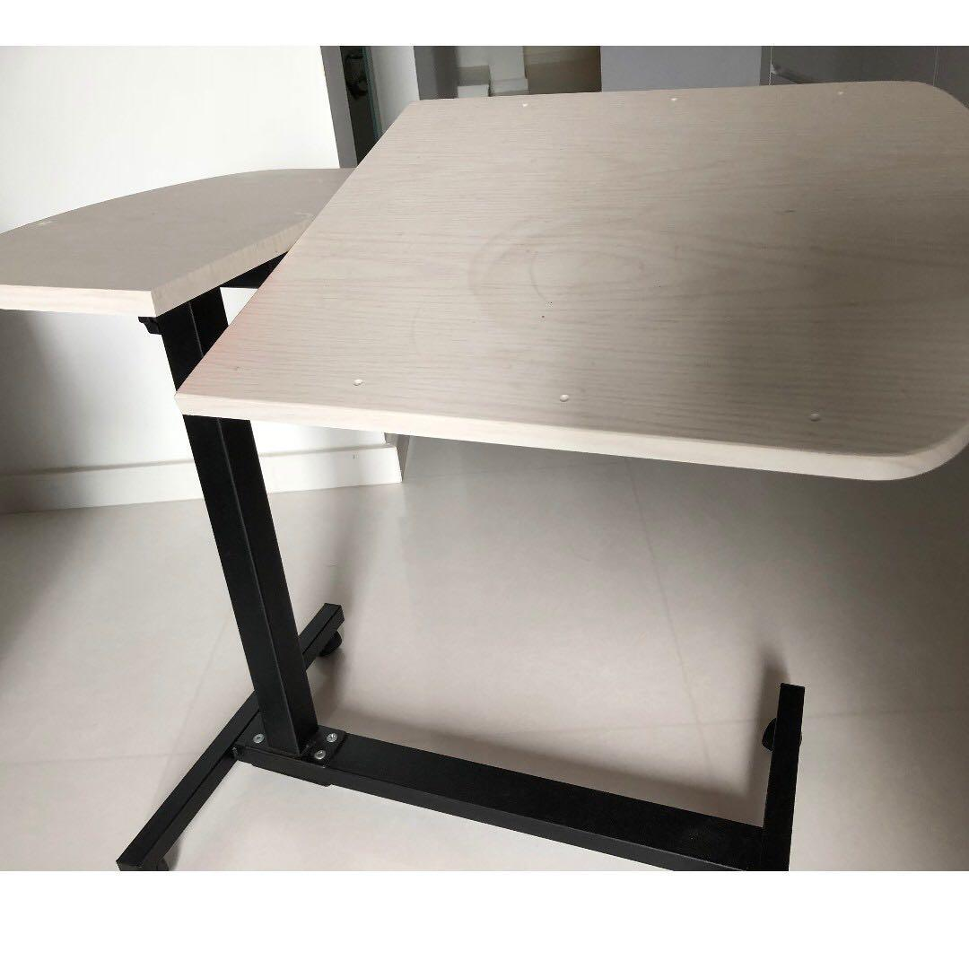 Coffee Table Sofa Table Working Desk Furniture Tables Chairs