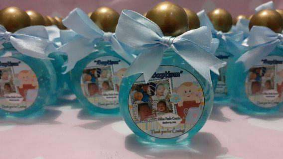Hand Sanitizer Personalized View All Hand Sanitizer Personalized