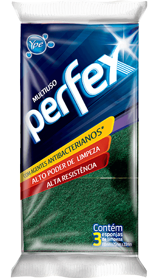 perfex-producto