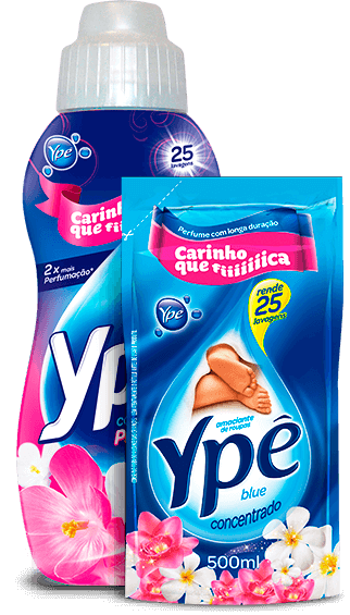 ype-producto-1