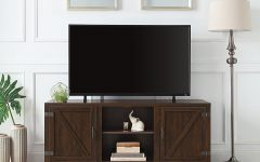 """Berene Tv Stands for Tvs Up to 58"""""""