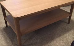 M&s Coffee Tables