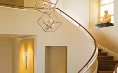 Pendant Lights for Entryway