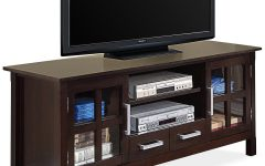 Indi Wide Tv Stands