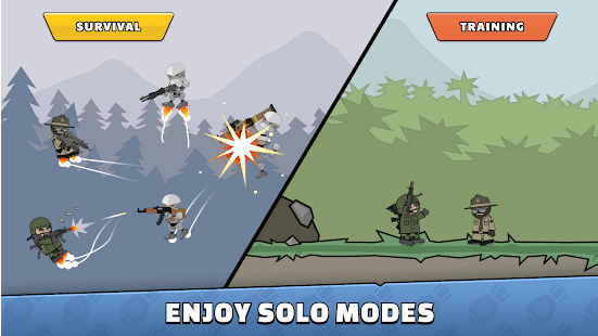 Play-Solo-Mode-MM