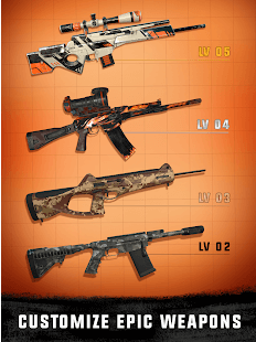 customize-epic-weapons