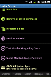 luckypatcher-inapp-purchase-step-01