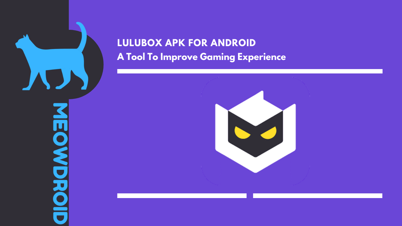 lulubox apk for android