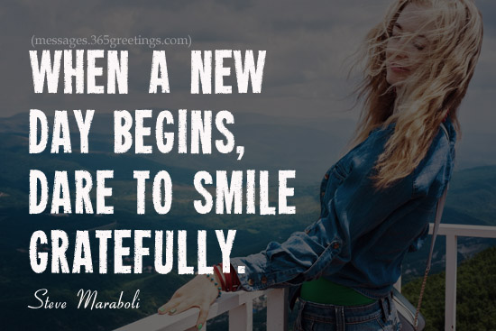 Smile Quotes For Girl 2