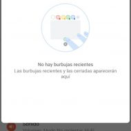 The Vivo X51 5G is updated to Android 11 in Spain 13