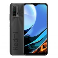 New Redmi 9 Power: what a mess of Xiaomi how it arrives in Spain 7