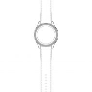 The first OnePlus watch will not be a copy of the Apple Watch, according to this patent 6