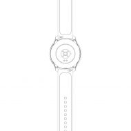The first OnePlus watch will not be a copy of the Apple Watch, according to this patent 12