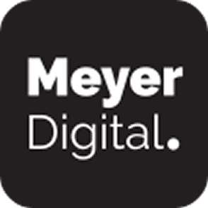Meyer Digital Media