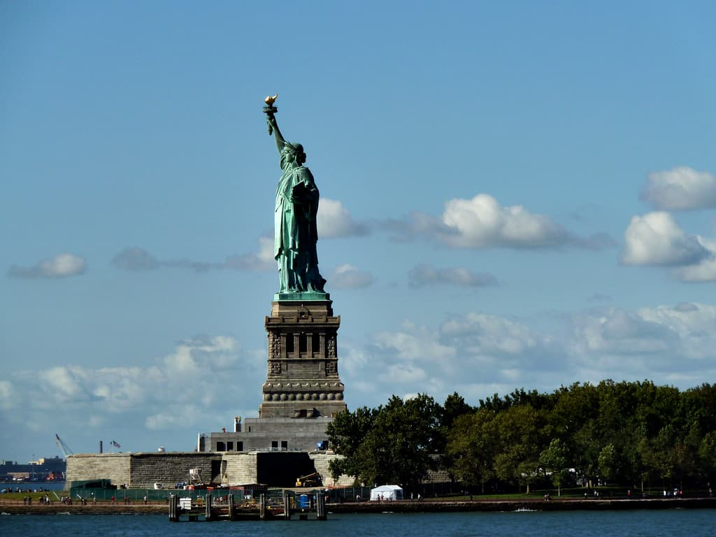 The Things To Do in New York City in 2 Days