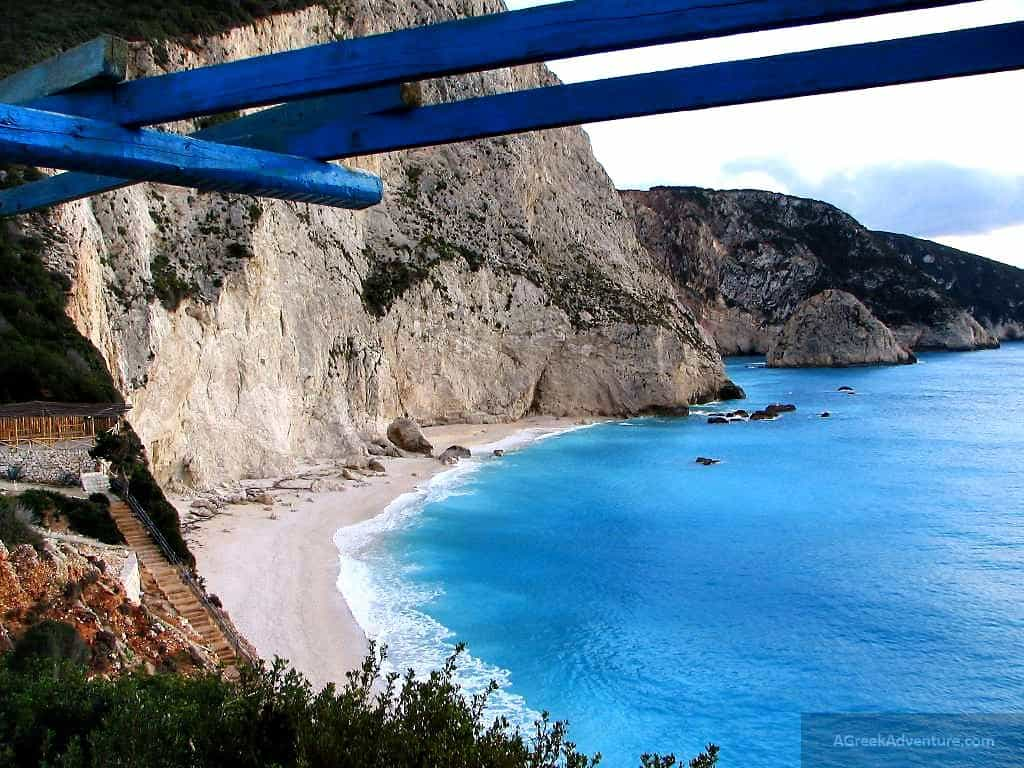 Top Things To Do in Lefkada Greece