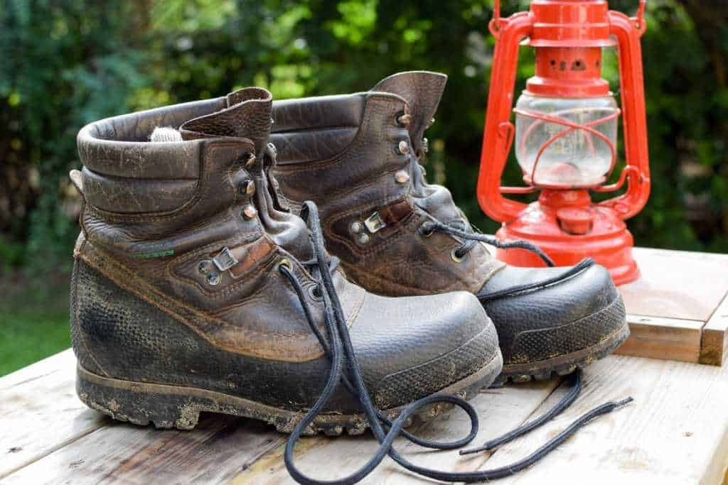 Best winter Hiking Boots Advice to Save Money and Time