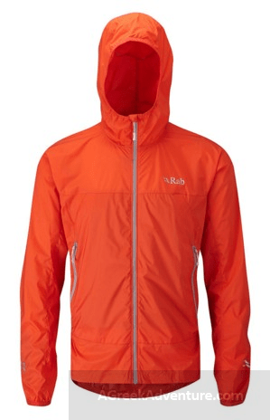 The Best Wind Jacket for Women Review