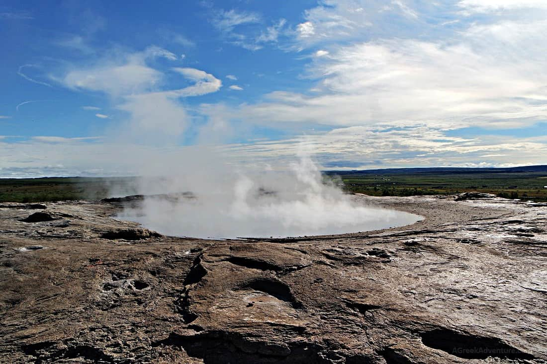 Day trips Reykjavik Iceland - Top Things To Do 1