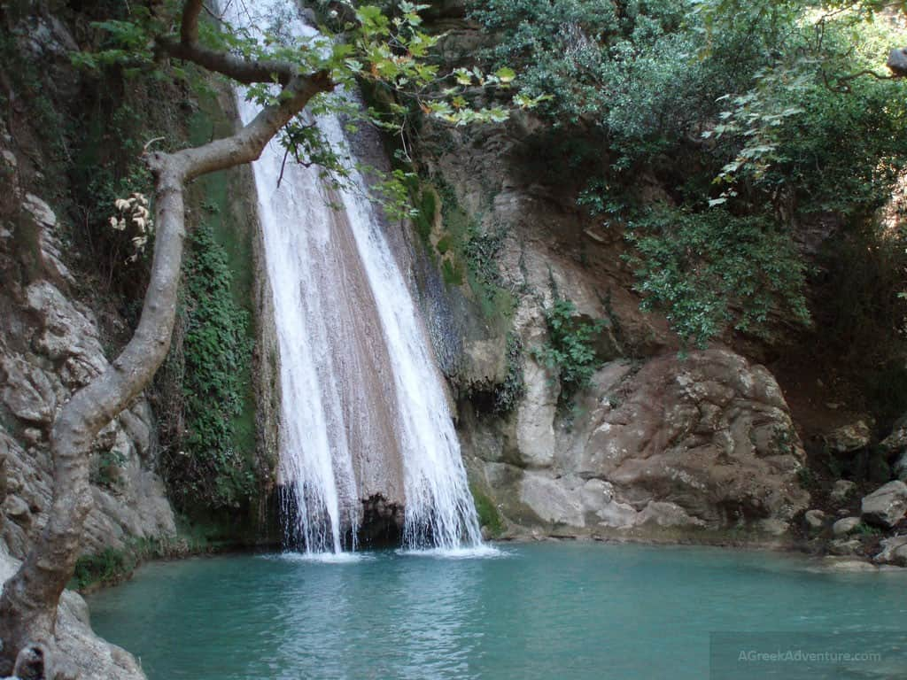 3 Gates of Hades Underworld Locations To Visit in Greece