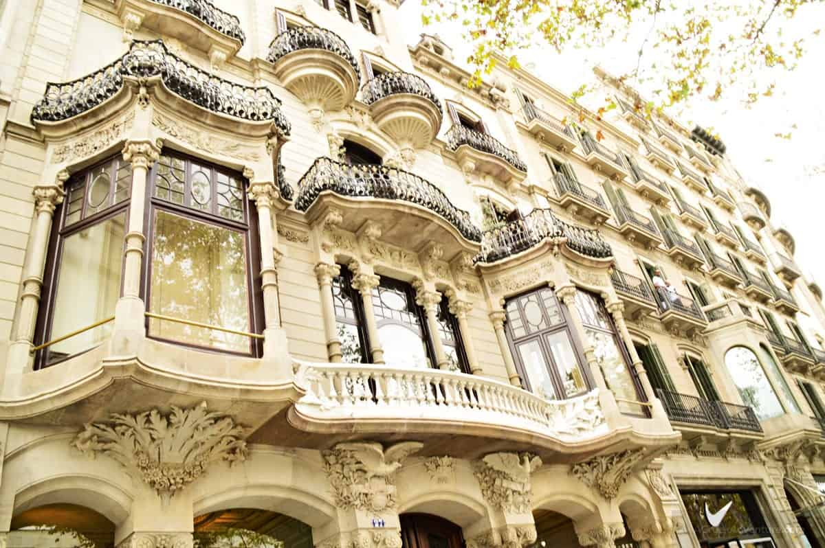 Top Things to Do in Barcelona - Best Places to Visit in January in Europe