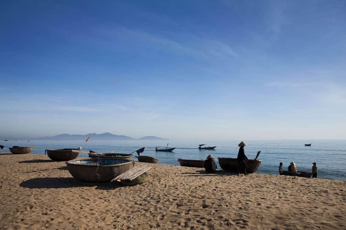 7 Most Amazing Places for a Trip to Vietnam and Cambodia