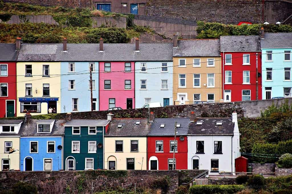 The 8 Things To Do In Cork, Ireland