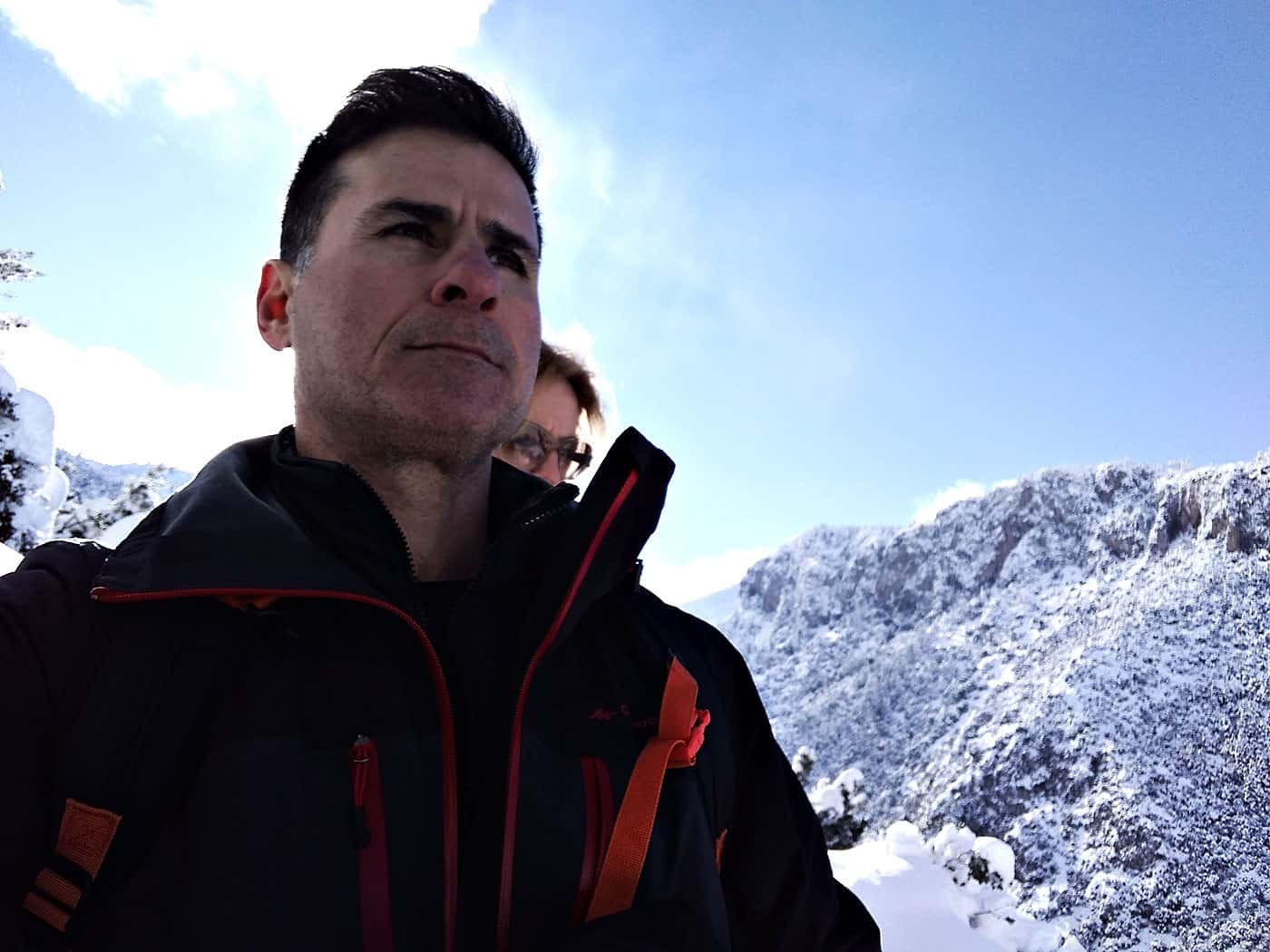 Best Base Layers for Extreme Cold
