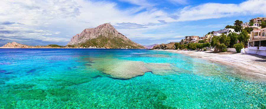 Best Things To Do in Kalymnos Greece