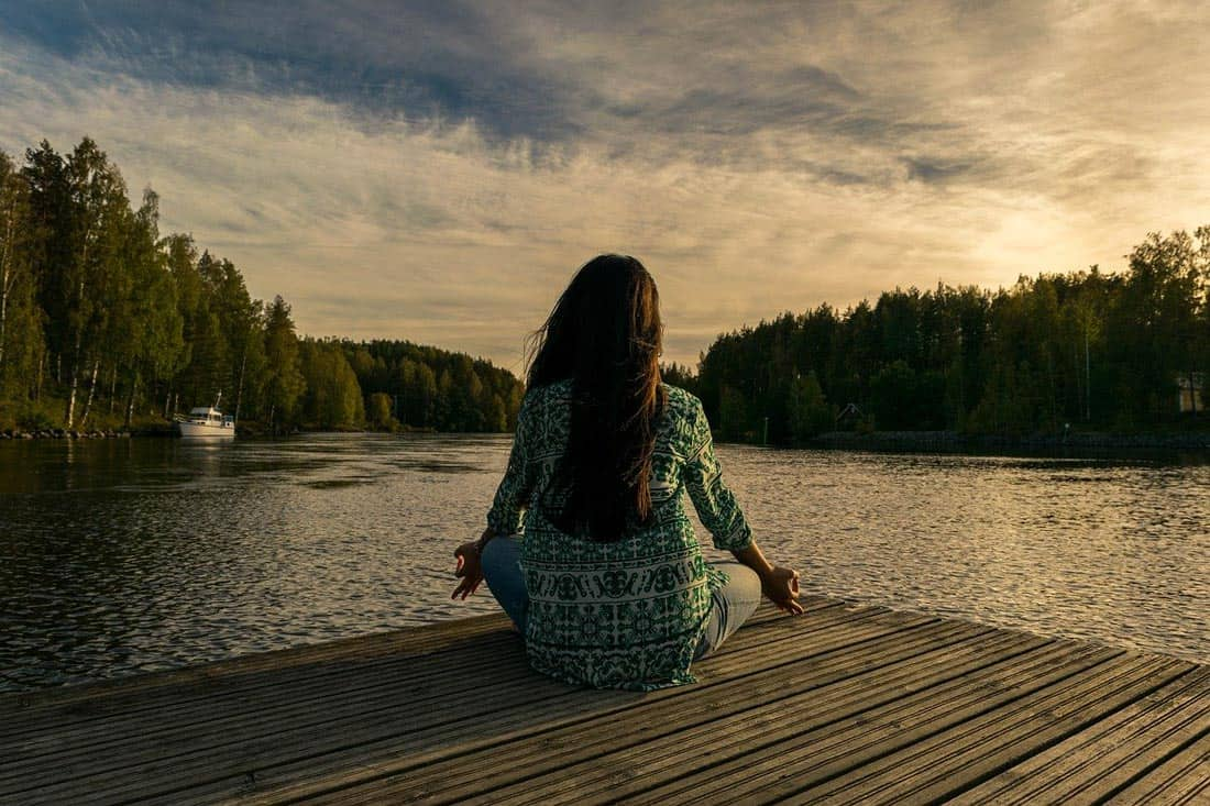 11 Mindfulness Activities You Can Do Every Day