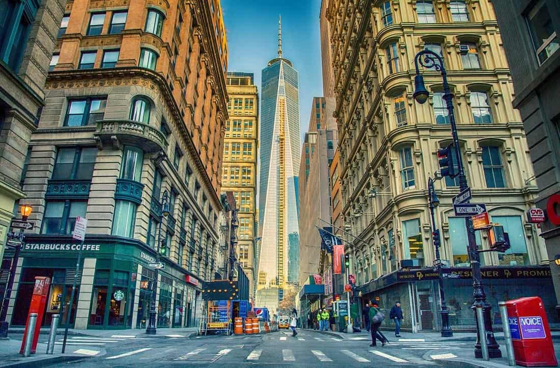 USA ESTA VISA Best Things to Know for Your Application