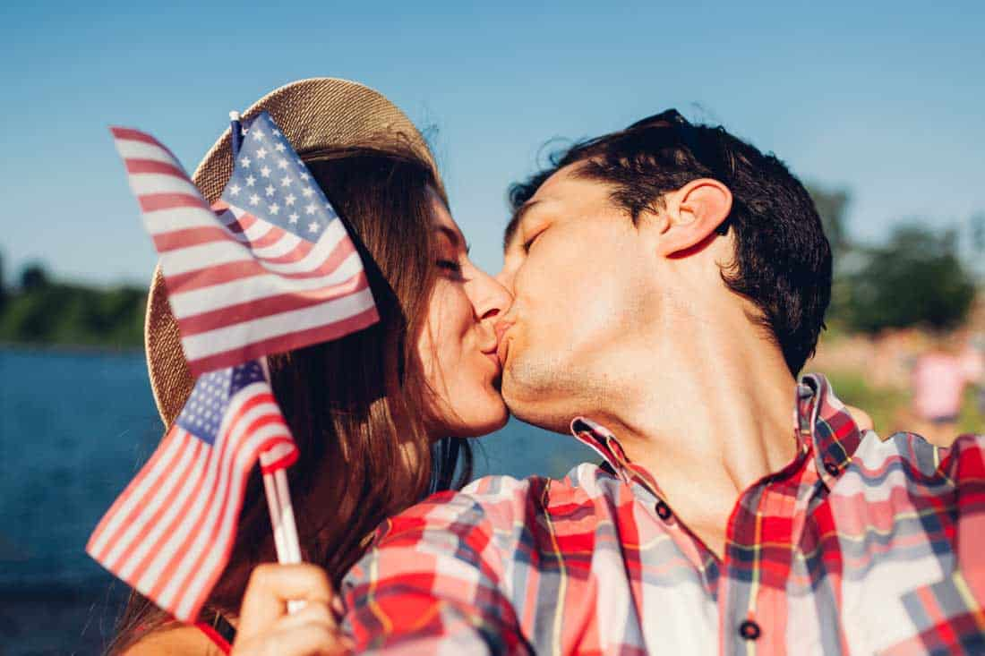 Best Places for Couples to Travel in the US