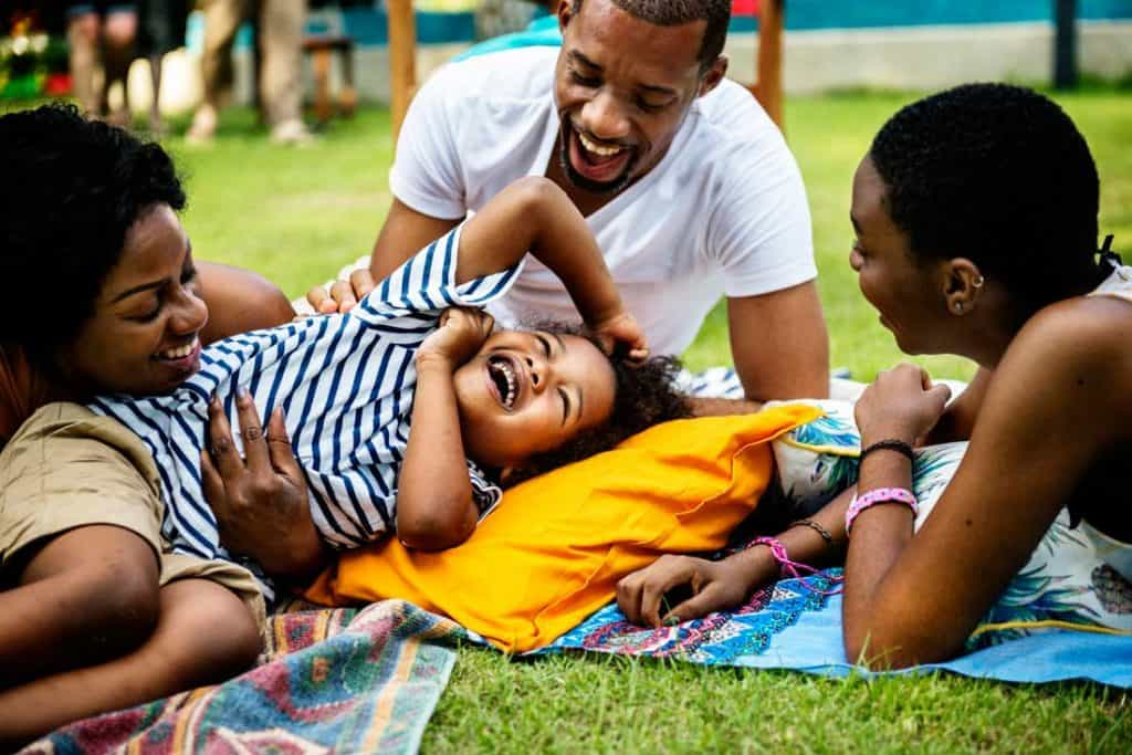 Spring Break Ideas for Families on a Budget